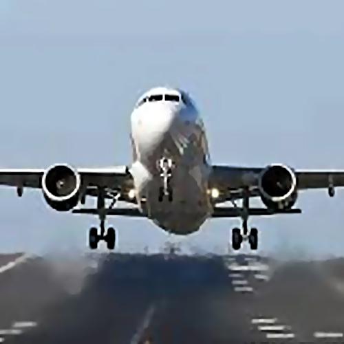 Самолёт, вылетавший изПетербурга вНовосибирск, возвращён ваэропорт