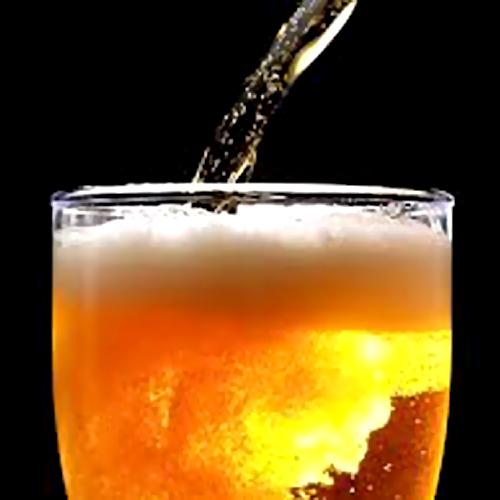 ВОренбуржье запретили торговать пиво вжилых домах
