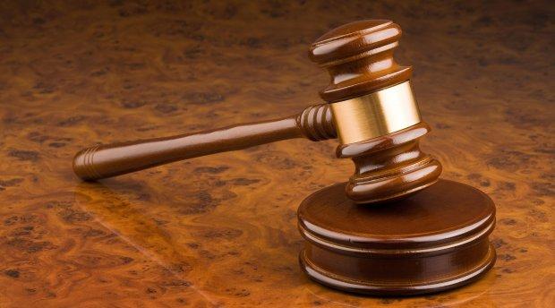 Жителя Чувашии будут судить заугрозы сжечь голову сожительницы
