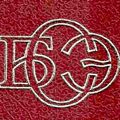 ВВыборге украли два чайных сервиза, баян и33 тома советской энциклопедии