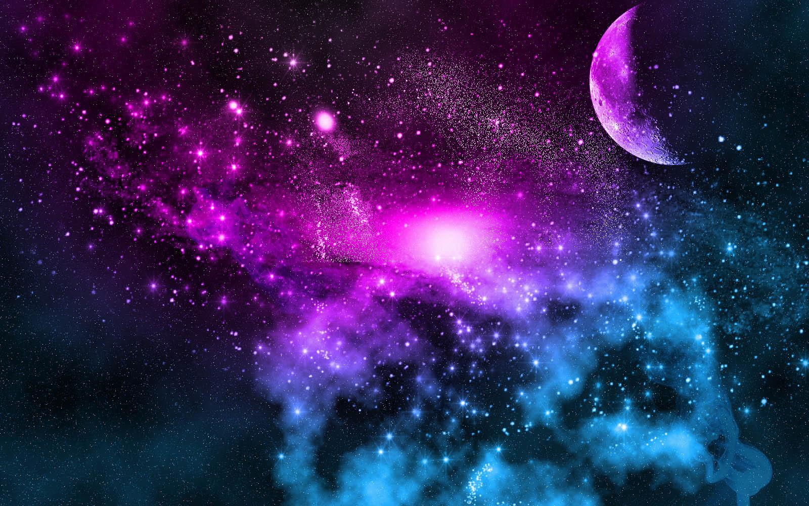 Ученые NASA отыскали вкосмосе опасные галактики