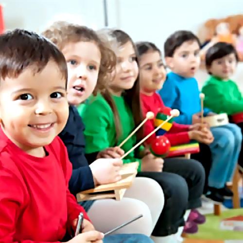 ВоВсеволожске построят два детсада за425 млн руб.
