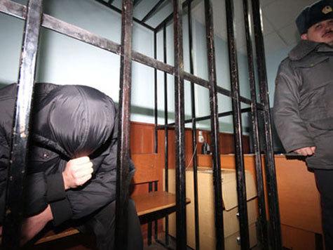 ВПавловском районе осужден инспектор ГИБДД