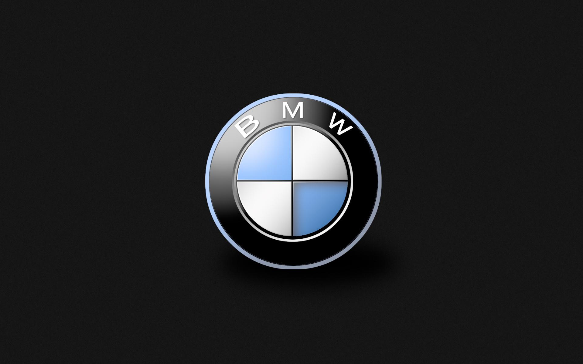 BMW пополнит модельный ряд хэтчбеком размером с Mini