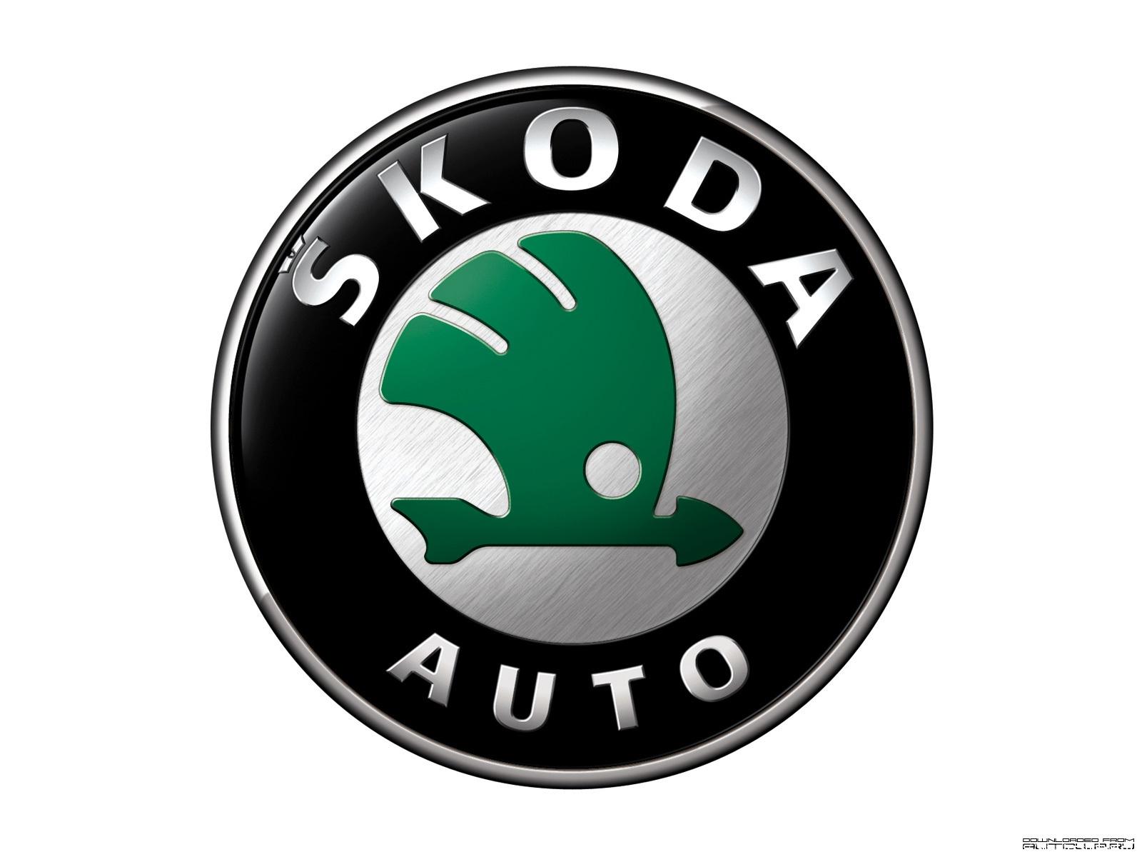 Skoda выпустит новый компактный кроссовер