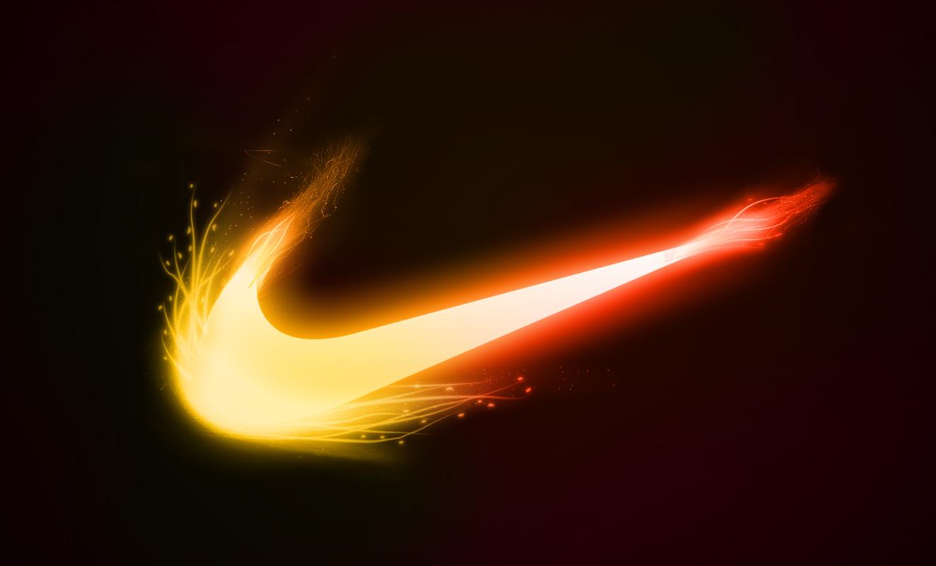 Для спортивных упражнений Nike разработает особые джинсы