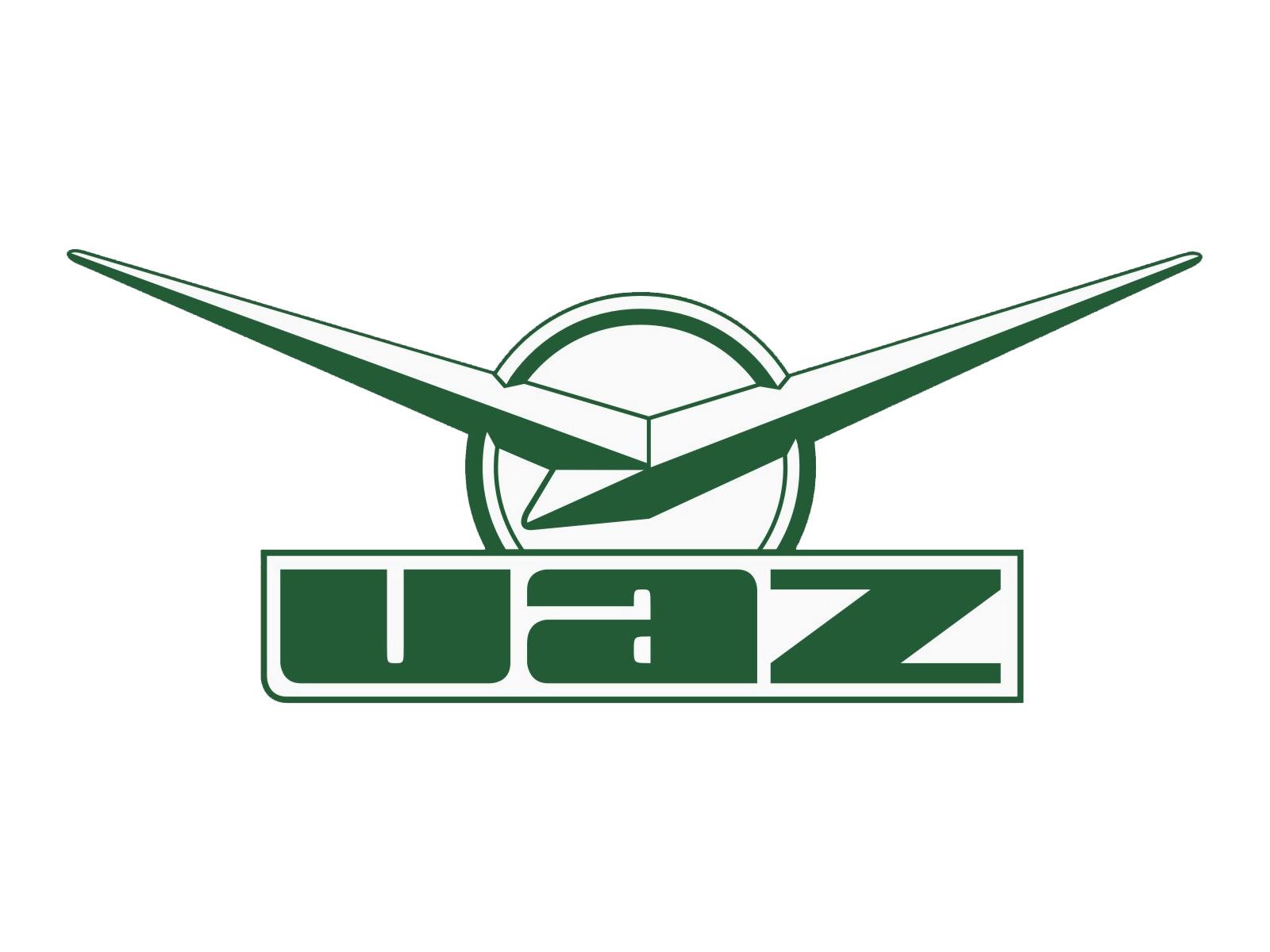 Стало известно название конкурента «Газели» отУАЗ