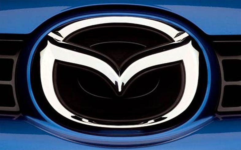 Мазда расширит модельный ряд издаваемых воВладивостоке авто