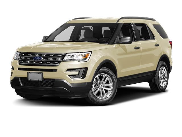 Продажи авто Форд в Российской Федерации весной 2017-ого года увеличились на7%