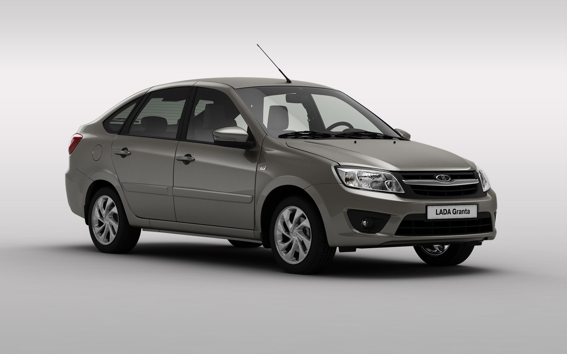 Озвучены предварительные результаты продаж автомобилей за апрель