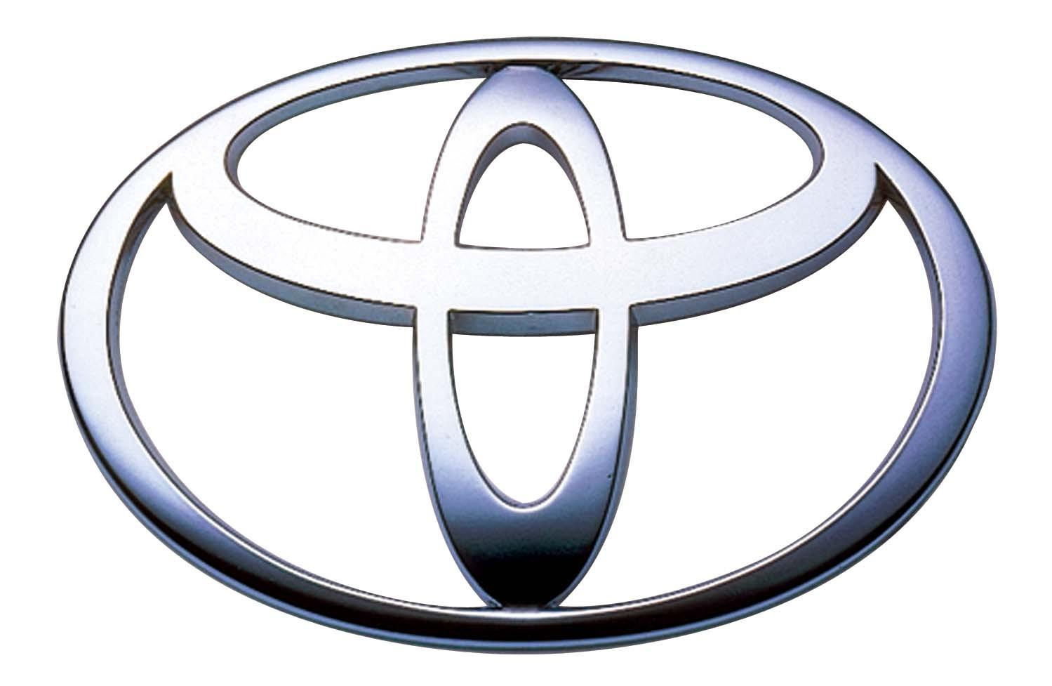 Toyota и Nvidia объединяются для разработки беспилотников
