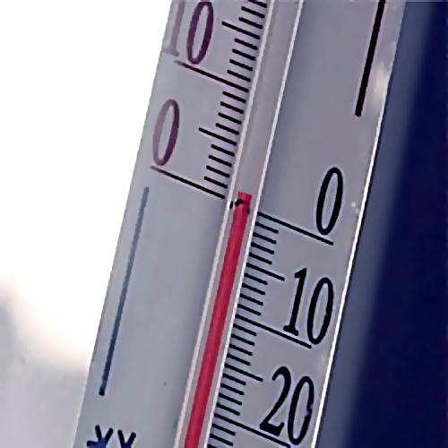 ВПодмосковье есть возможность быстро вернуть тепло вдома— министр ЖКХ