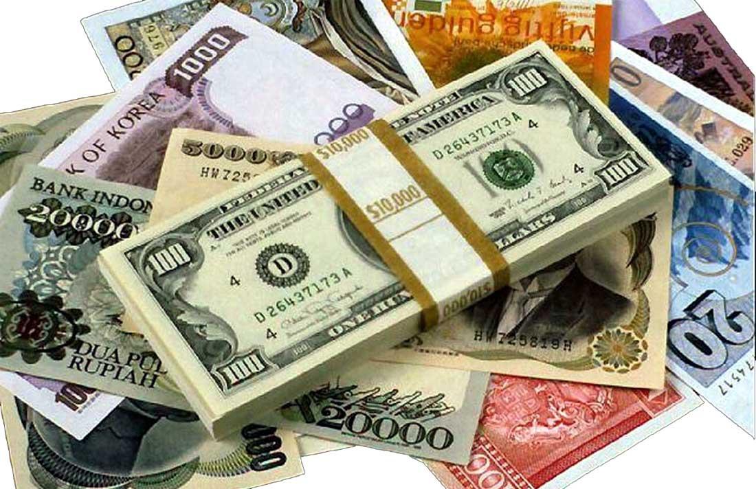 Как сделать так чтобы деньги были в избытке
