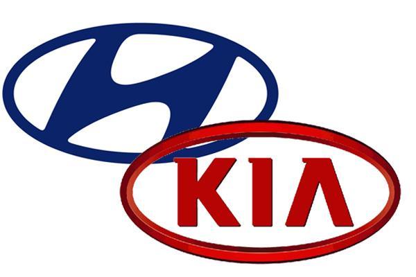Хёндай и Киа отзывают 240 тыс. авто