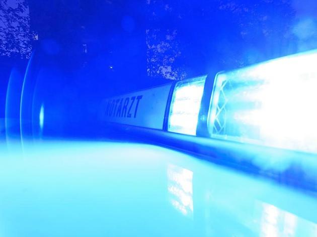 ВПодмосковье вДТП пострадали 3 человека