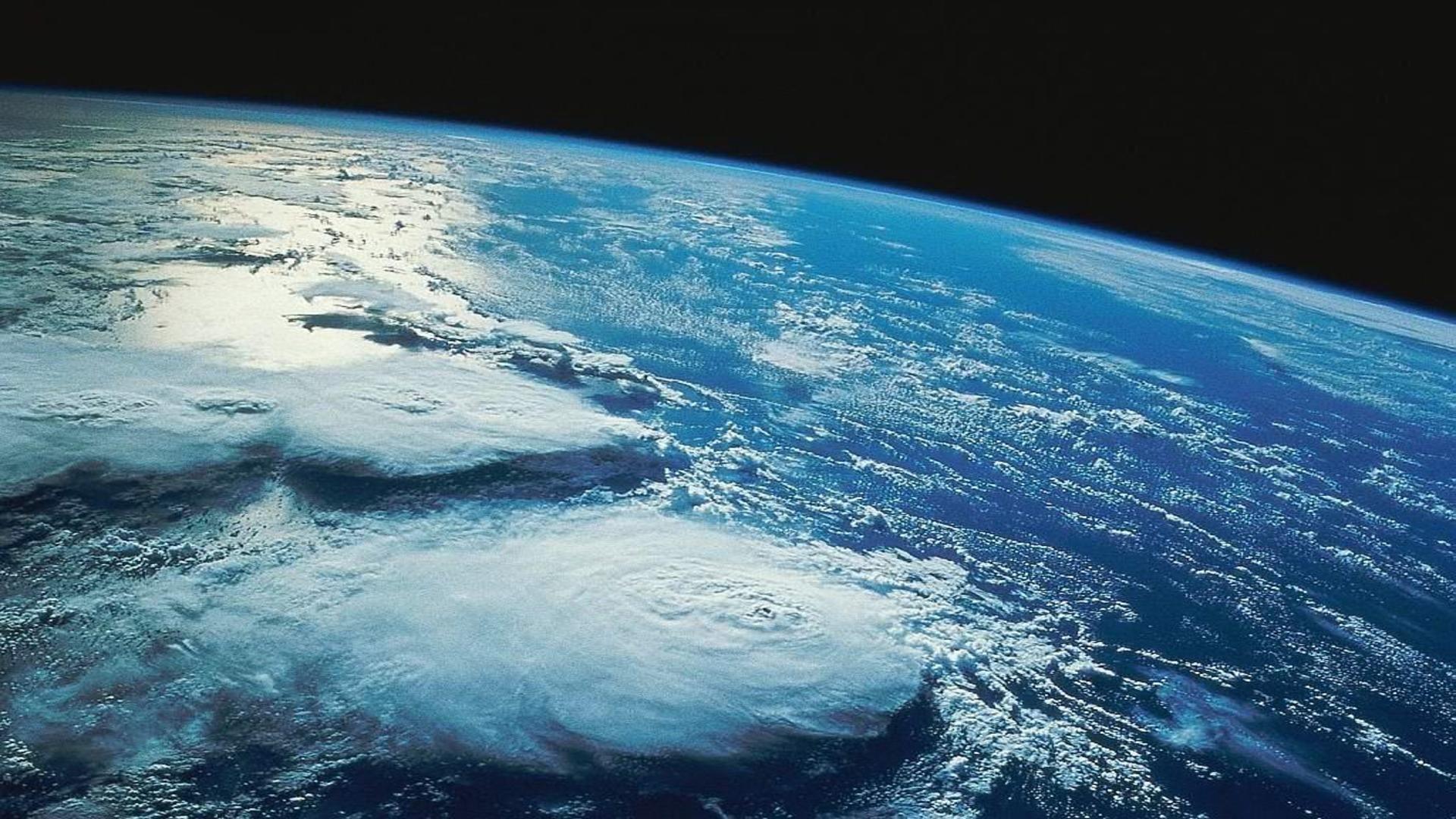 Кислородная трагедия произошла на10 млн лет прежде, чем считалось— Геофизики