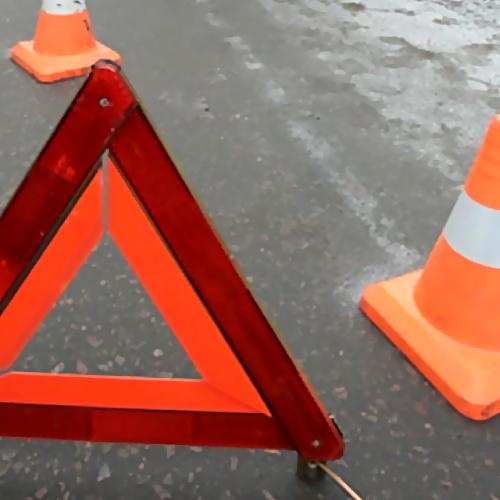 Множественные травмы получил 12-летний парень под колесами иномарки вРостовской области