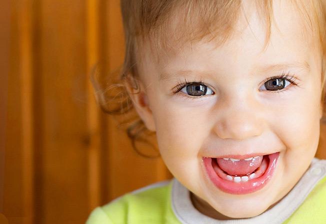 Ученые Счастье детей зависит от эмоциональной близости с родителями