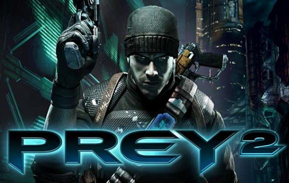 Хакер из Российской Федерации взломал игру Prey