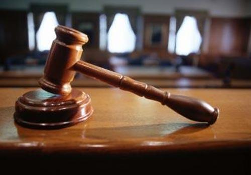 Гражданин Няндомы осужден заизнасилование 7-летней девушки