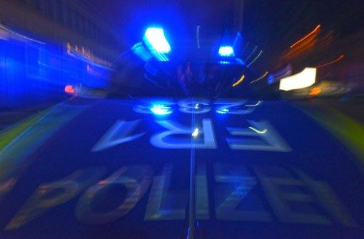 ВВоронеже иностранная машина насмерть сбила 54-летнюю женщину
