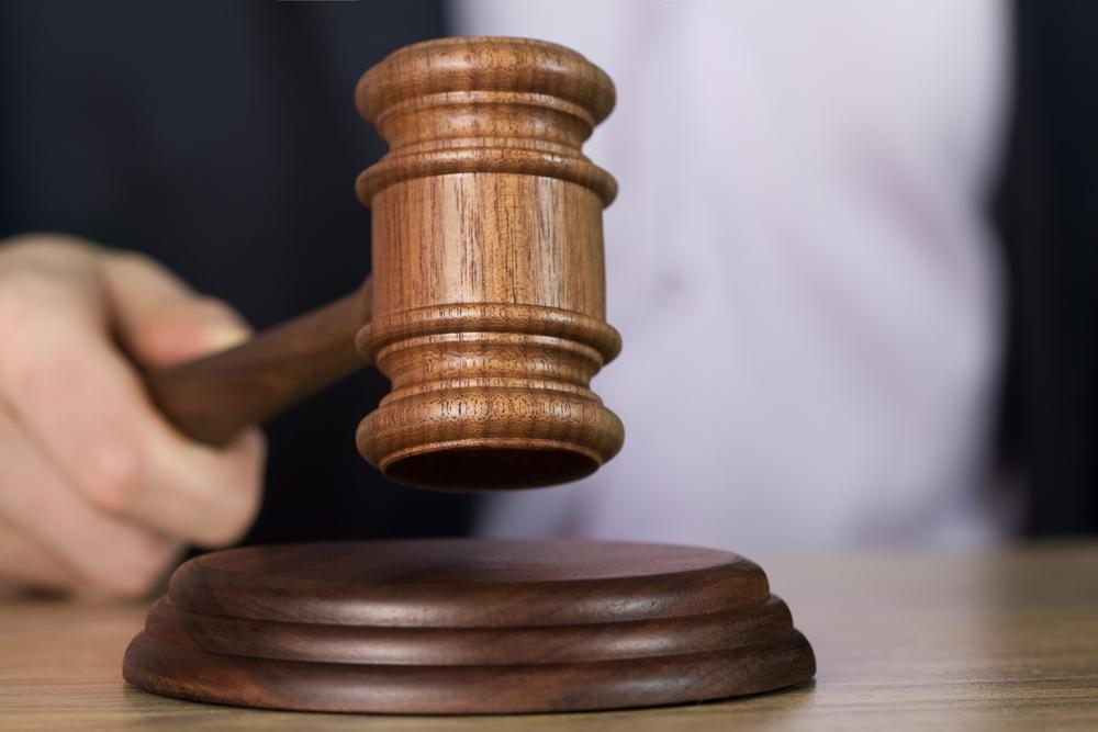 Нижегородец предстанет перед судом засовершение половых действий вотношении четырех детей