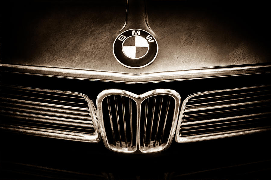 BMW отказалась выпускать внедорожный универсал 5 Series Touring