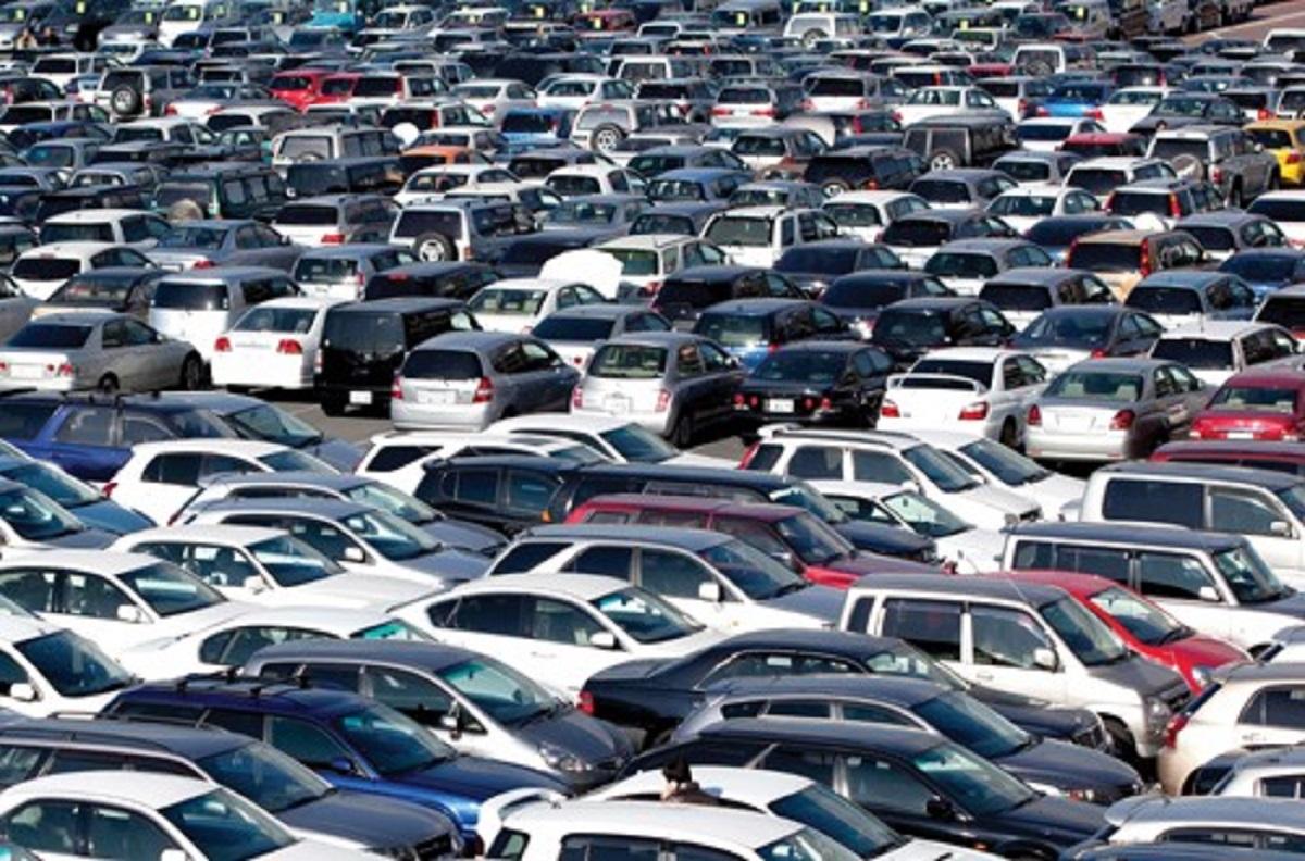 29 компаний подняли цены наавтомобили вРФ запоследний месяц