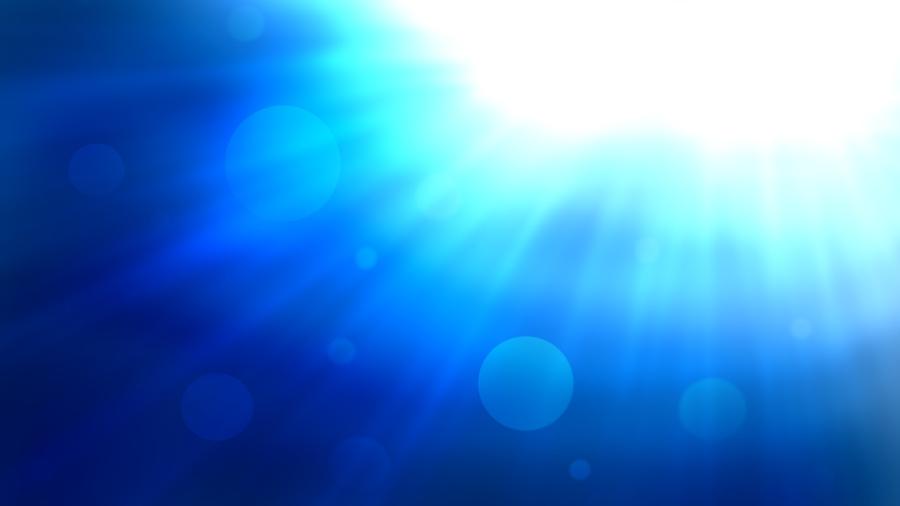 Медработники: Яркий свет отражается наскорости метаболизма