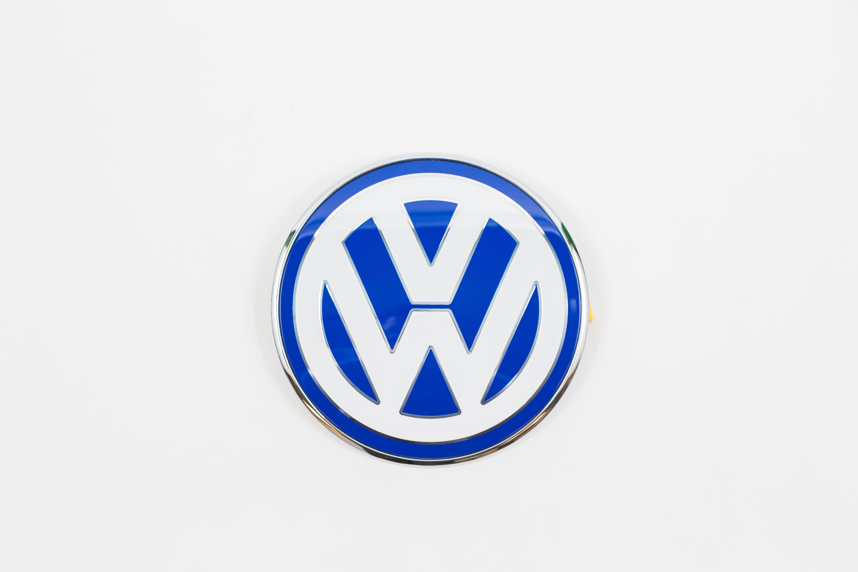 VW икитайская JAC Motor создадутСП попроизводству электромобилей
