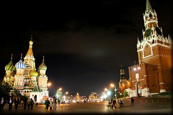 Росстат: Производство легковых авто в Российской Федерации возросло на22,3%