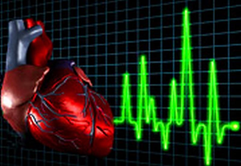 Сердечная недостаточность иинсульт самое смертоносное сочетание заболеваний — Ученые