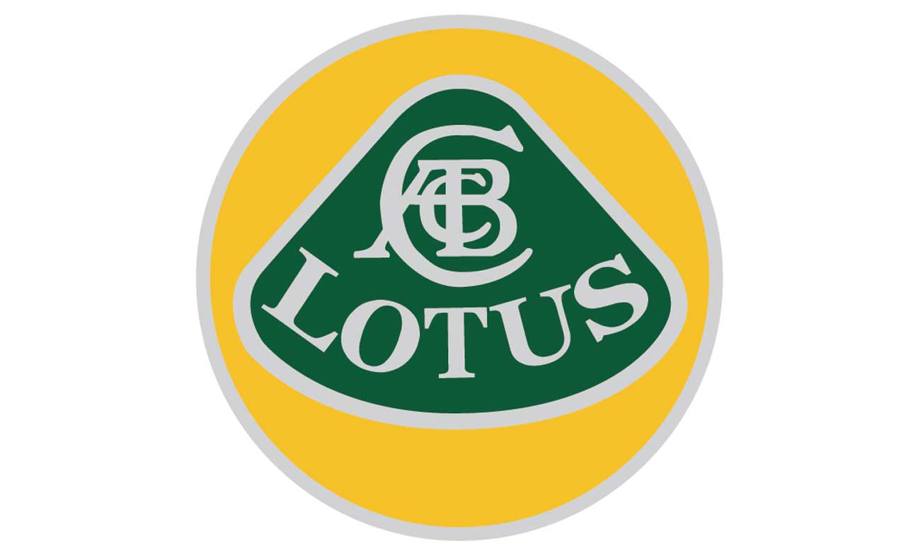 Geely приобретет большие доли компаний Proton и Лотус