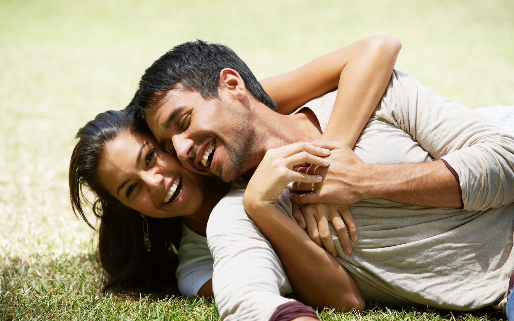 Исследование отношения в паре зависят от денег