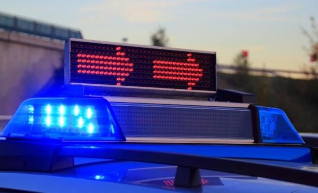 ВЯрославле встолкновении грузового автомобиля имашины такси пострадала женщина