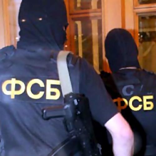 СКР возбудил дело против начальника смены таможни «Брусничное»