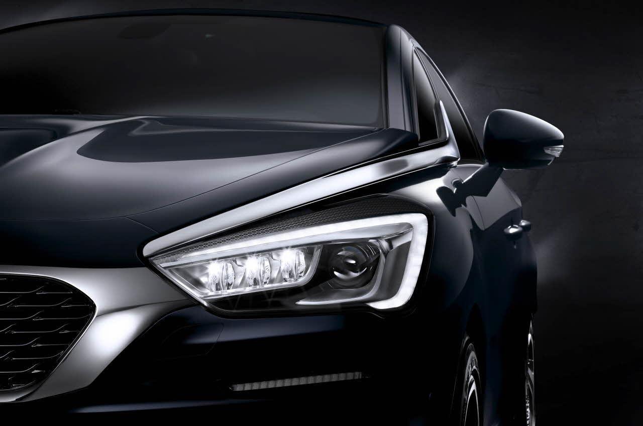 Группа PSA к 2019-ому представит новые электромобили игибриды