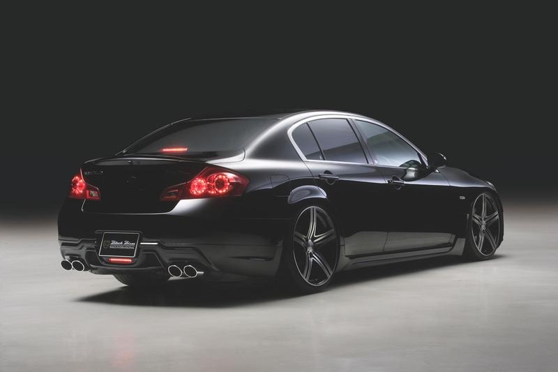 Автолюбители предпочитают черный цвет кузова при закупке машины