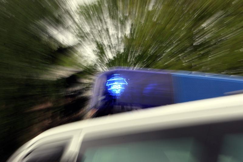 Автомобиль сбил семилетнюю девочку вАвтозаводском районе Нижнего Новгорода 25мая