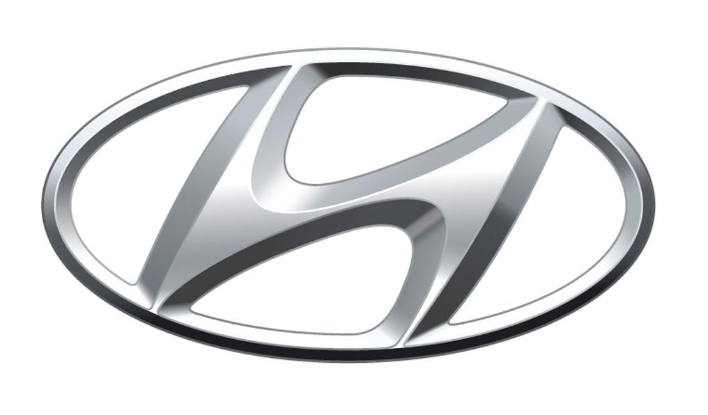 Хендай подвел результаты реализации авто попрограмме H-Promise