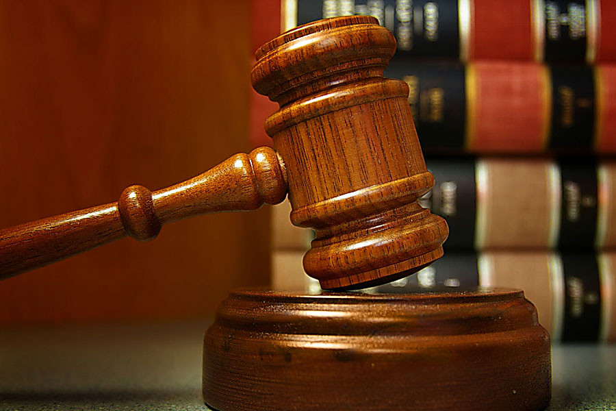 Гражданин Нижнего Новгорода получил тюремный срок запокупку наркотиков