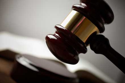Будут судить ульяновца, который вызвался подвезти девушку иизнасиловал ее