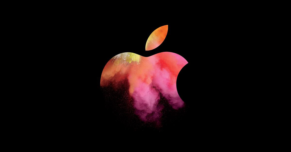 Apple больше не будет поддерживать ряд популярных гаджетов