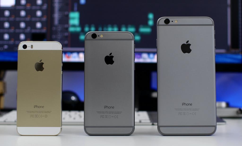 Apple сжалится над покупателями недорогих iPhone 7