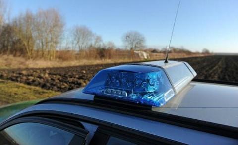ВНижегородской области двое молодых людей погибли вДТП