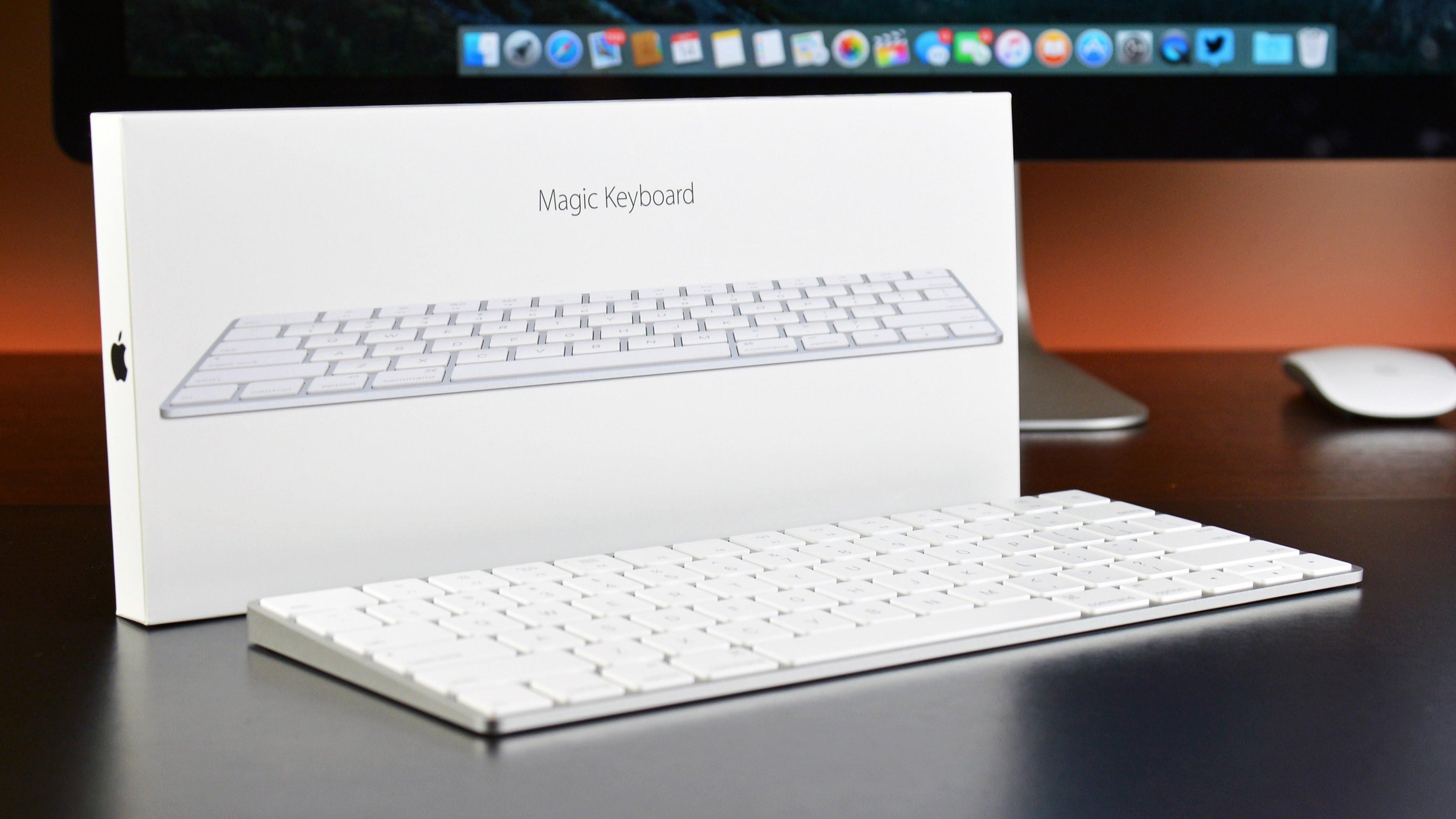 Как в apple tv сделать русскую клавиатуру