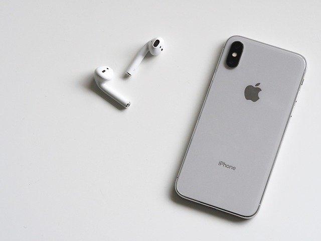 Специалисты раскрыли главную «фишку» будущего IPhone 2019 года