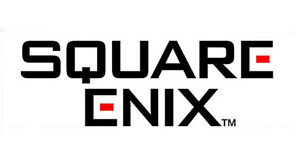 Square Enix иPeople Can Fly собираются выпустить ААА-игру