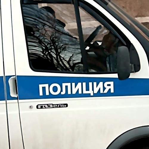ВЛюберцах должника закопали живьем заотказ платить 30 млн.
