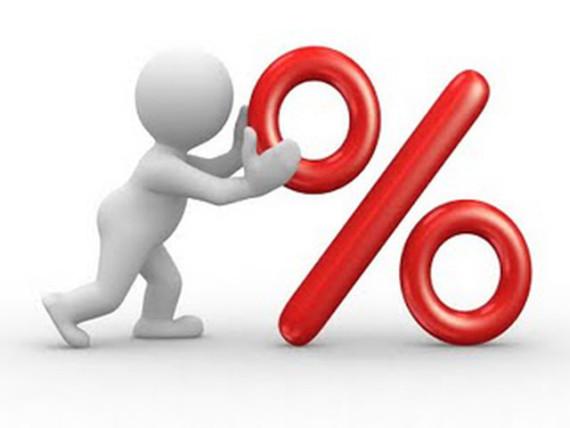Годовая инфляция в Свердловской области в мае составила 8,5